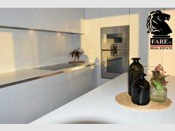 Penthouse à vendre 2 Chambres à Strassen - Réf. 6165527