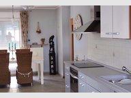 Penthouse à vendre 2 Chambres à Niederkorn - Réf. 5256215