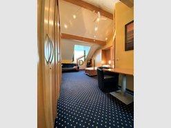 1-Zimmer-Apartment zur Miete in Luxembourg-Kirchberg - Ref. 7156759