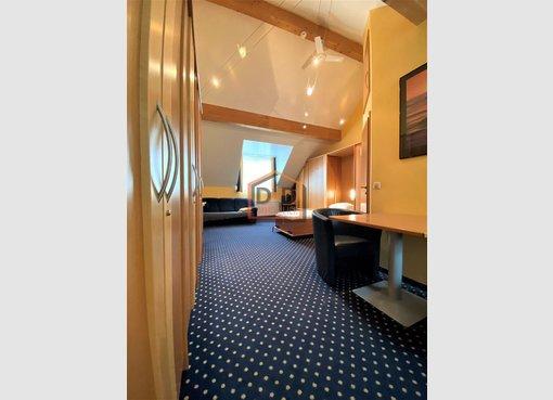 1-Zimmer-Apartment zur Miete in Luxembourg (LU) - Ref. 7156759