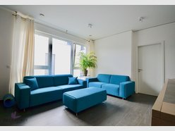 Appartement à louer 1 Chambre à Luxembourg-Gasperich - Réf. 6378519
