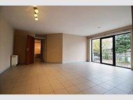Appartement à vendre 2 Chambres à Libramont-Chevigny - Réf. 6575127