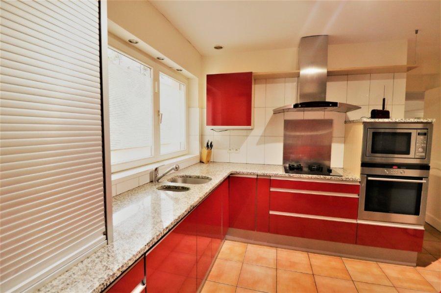 acheter maison 9 pièces 250 m² saint-julien-lès-metz photo 5