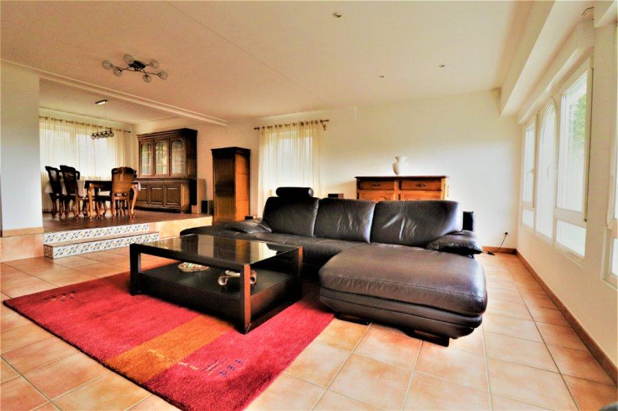 acheter maison 9 pièces 250 m² saint-julien-lès-metz photo 3