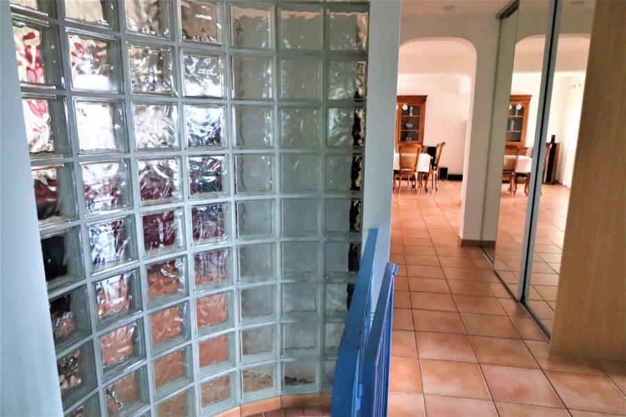 acheter maison 9 pièces 250 m² saint-julien-lès-metz photo 7