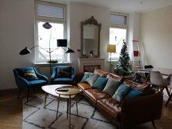Maisonnette zum Kauf 3 Zimmer in Esch-sur-Alzette - Ref. 6710295