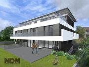 Duplex à vendre 3 Chambres à Mersch - Réf. 5727255