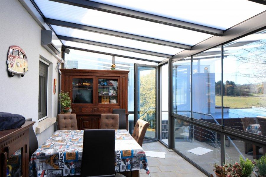 einfamilienhaus kaufen 3 schlafzimmer 216 m² bettembourg foto 4