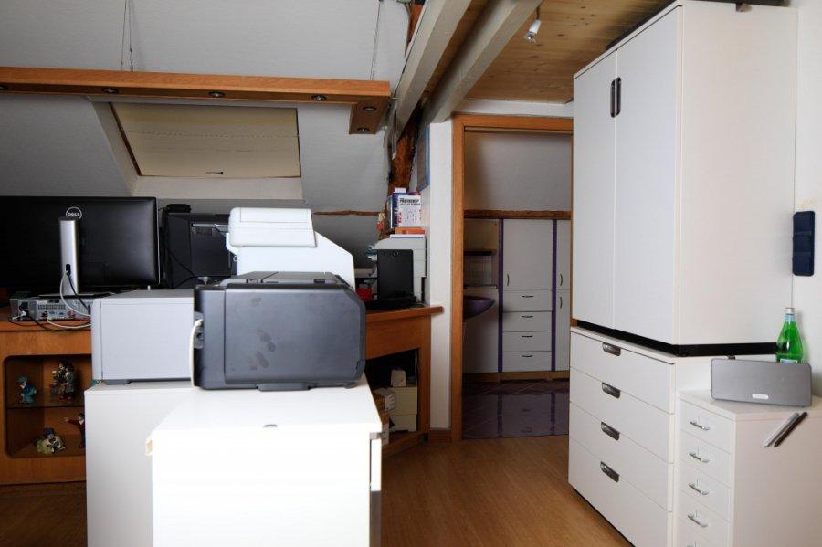 einfamilienhaus kaufen 3 schlafzimmer 216 m² bettembourg foto 6