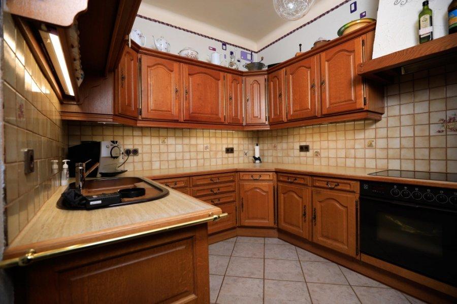 einfamilienhaus kaufen 3 schlafzimmer 216 m² bettembourg foto 5