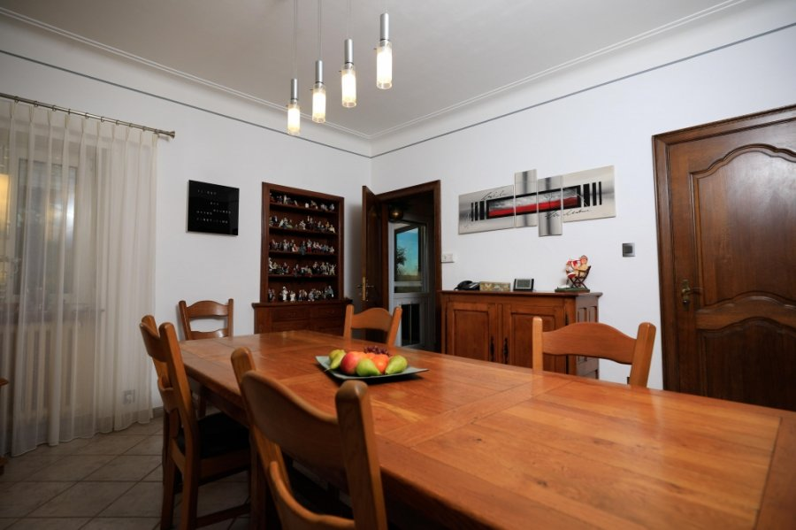 einfamilienhaus kaufen 3 schlafzimmer 216 m² bettembourg foto 7