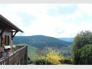 Maison à vendre F5 à Basse-sur-le-Rupt - Réf. 5075991
