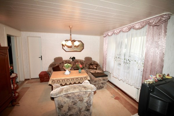 Sommerküche Living At Home : ▷ haus kaufen u2022 blankensee u2022 160 m² u2022 69.000 u20ac athome