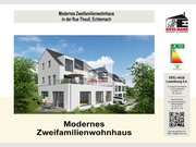 Duplex for sale 4 bedrooms in Echternach - Ref. 6652951