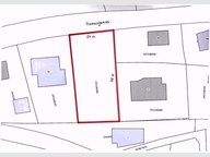 Building land for sale in Greiveldange - Ref. 6718487