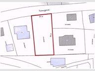 Bauland zum Kauf in Greiveldange - Ref. 6718487