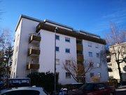 Apartment for rent 4 rooms in Saarbrücken - Ref. 7111703