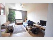 Wohnung zum Kauf 2 Zimmer in Gembloux - Ref. 6525975