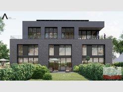 Duplex à vendre 3 Chambres à Senningerberg - Réf. 6591511