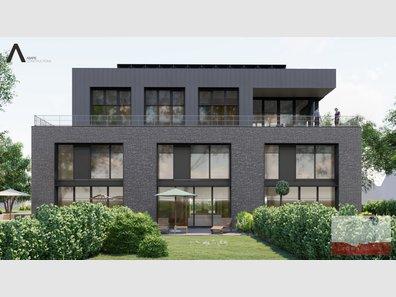 Duplex for sale 3 bedrooms in Senningerberg - Ref. 6591511