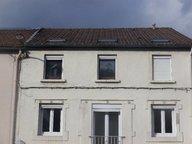 Appartement à vendre à Remiremont - Réf. 6267927
