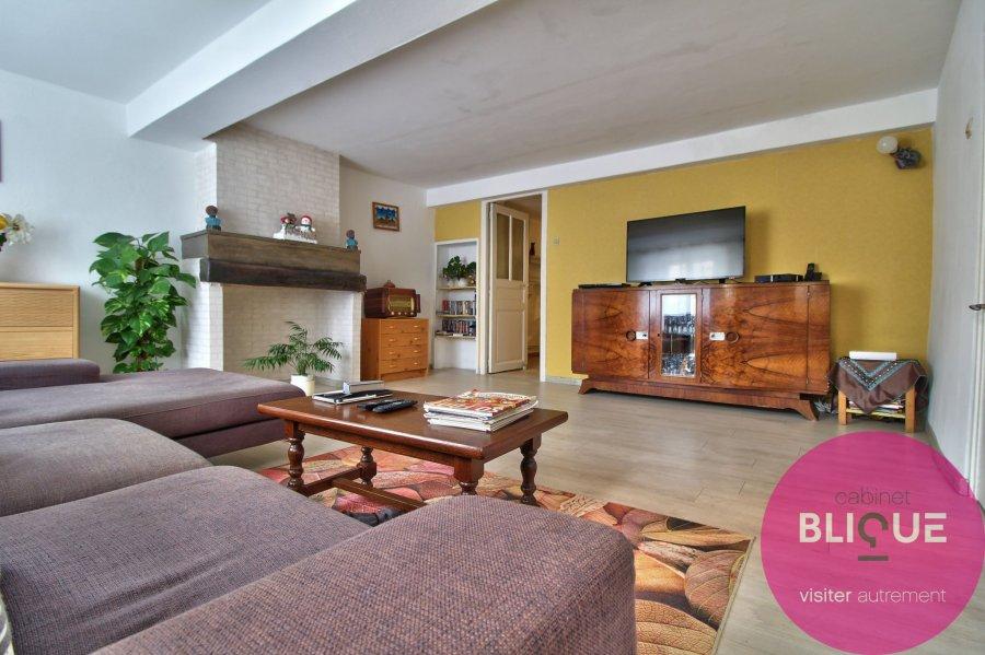 acheter maison 5 pièces 156 m² frouard photo 1