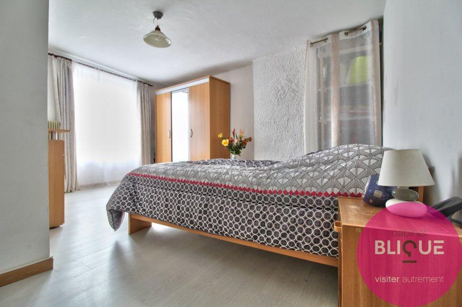 acheter maison 5 pièces 156 m² frouard photo 6