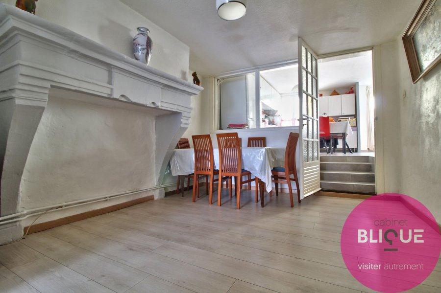 acheter maison 5 pièces 156 m² frouard photo 3