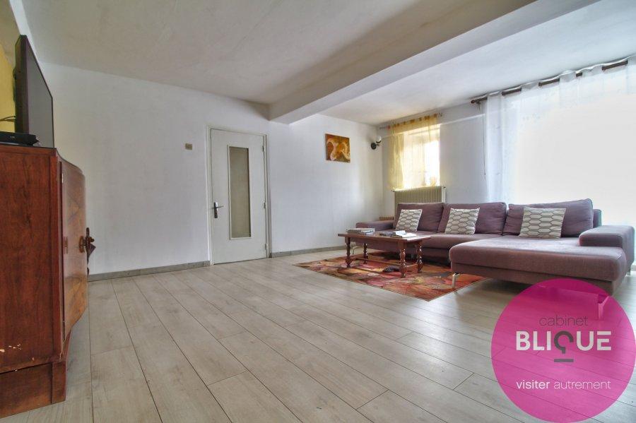 acheter maison 5 pièces 156 m² frouard photo 2