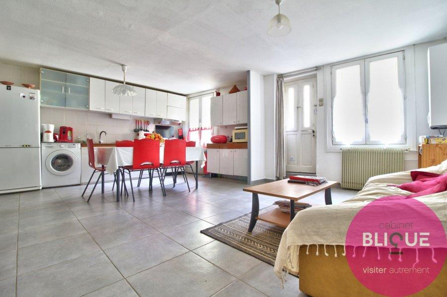 acheter maison 5 pièces 156 m² frouard photo 5