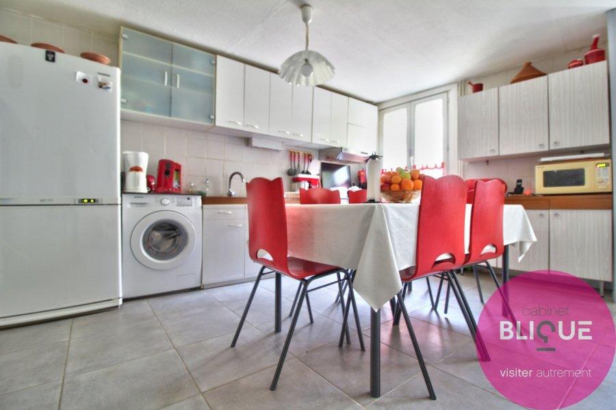 acheter maison 5 pièces 156 m² frouard photo 4