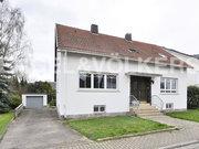 Haus zum Kauf 8 Zimmer in Saarlouis - Ref. 5157911