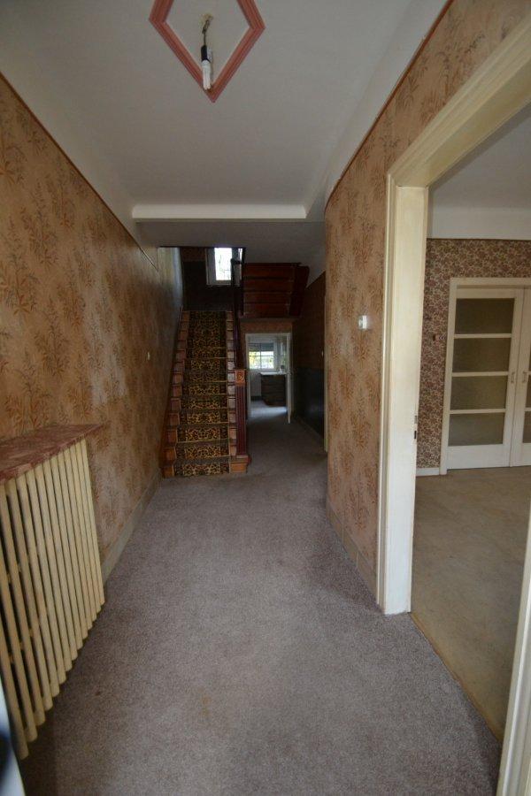 reihenhaus kaufen 3 schlafzimmer 133.5 m² rumelange foto 2