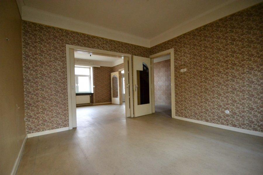 reihenhaus kaufen 3 schlafzimmer 133.5 m² rumelange foto 3