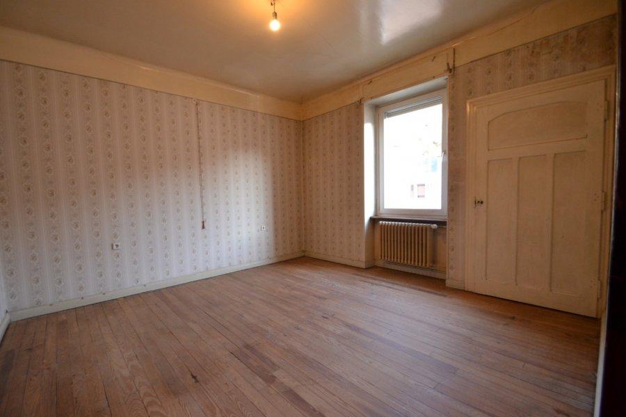 reihenhaus kaufen 3 schlafzimmer 133.5 m² rumelange foto 5