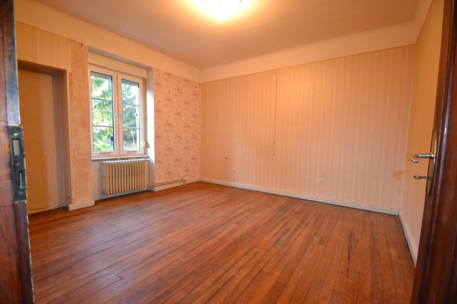 reihenhaus kaufen 3 schlafzimmer 133.5 m² rumelange foto 6