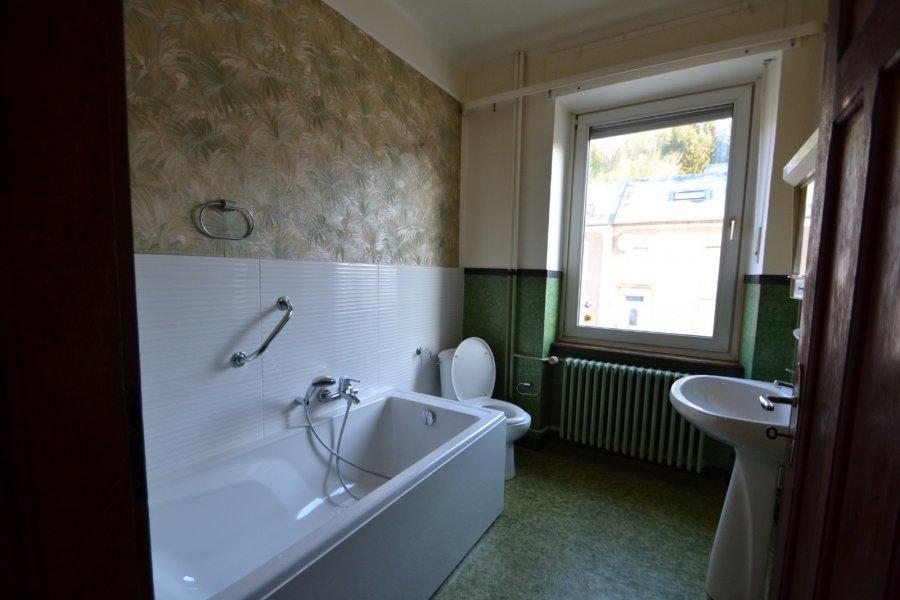reihenhaus kaufen 3 schlafzimmer 133.5 m² rumelange foto 7