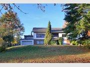 Maison individuelle à vendre 7 Chambres à Schönecken - Réf. 6087703