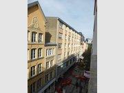 Appartement à louer 1 Chambre à Luxembourg-Centre ville - Réf. 4715543