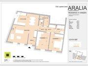 Wohnung zum Kauf 2 Zimmer in Vianden - Ref. 7140375