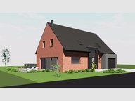 Maison individuelle à vendre F5 à Fleurbaix - Réf. 5113111