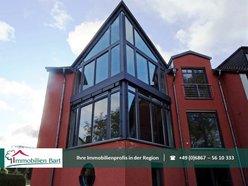 Maison à vendre 5 Pièces à Konz - Réf. 6956311
