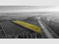 Bauland zum Kauf in Somme-Leuze - Ref. 7034135