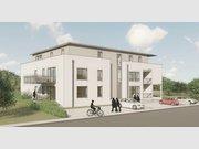 Wohnung zum Kauf 3 Zimmer in Schweich - Ref. 6714647