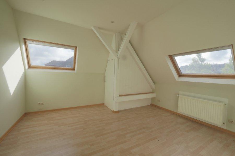 acheter maison 4 chambres 190 m² luxembourg photo 3