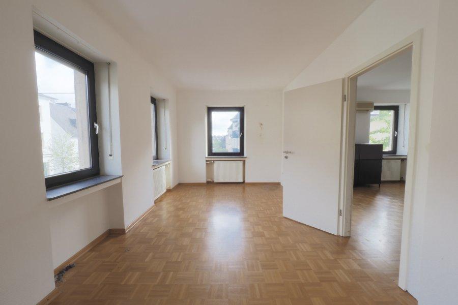 acheter maison 4 chambres 190 m² luxembourg photo 5
