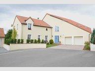 Villa à vendre 6 Chambres à Rodemack - Réf. 6272279