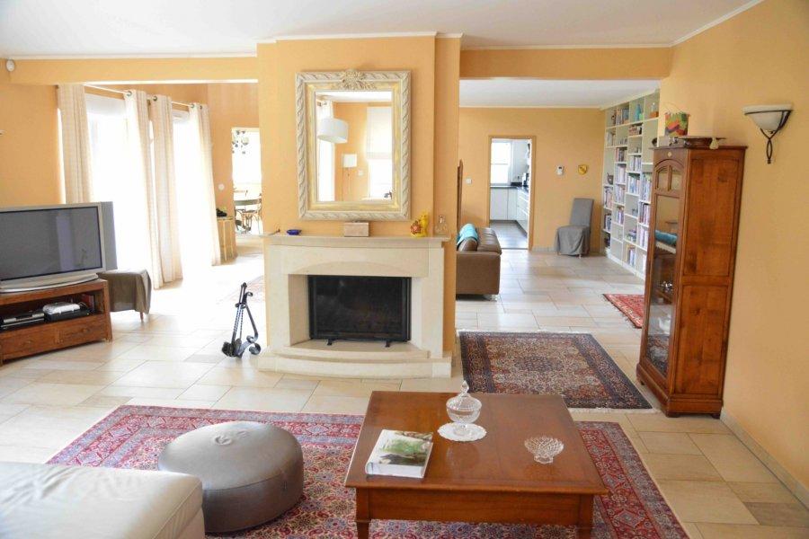acheter villa 10 pièces 390 m² rodemack photo 3
