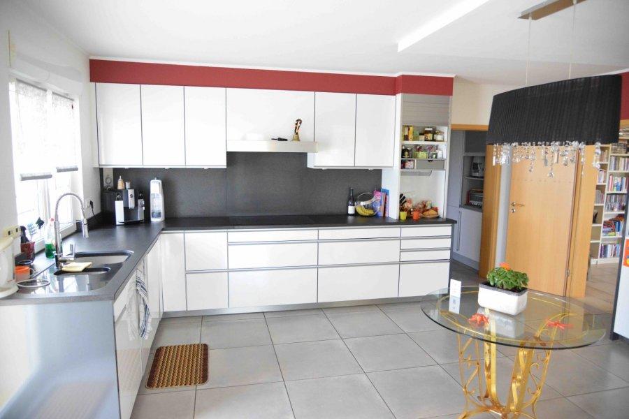 acheter villa 10 pièces 390 m² rodemack photo 4