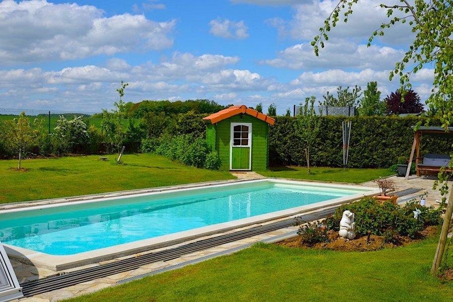 acheter villa 10 pièces 390 m² rodemack photo 5